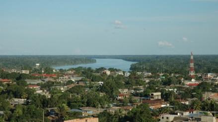 Bolivianos y brasileños viajarán a Puerto Maldonado para ver al Papa