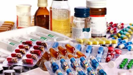 Minsa regulará más la promoción y publicidad en los medicamentos