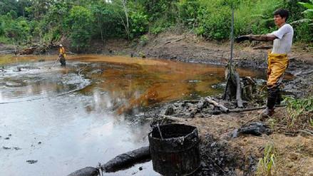Corte Suprema de EE.UU. falla a favor de Chevron en caso por contaminación en Ecuador