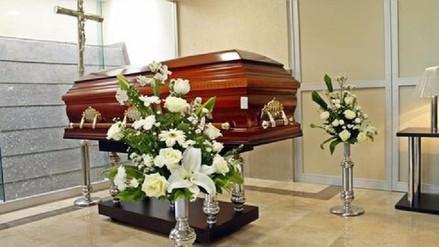 Funerarias cobraron miles de soles al SIS por medio de cartas poder
