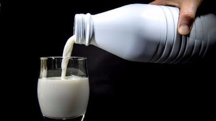 Así de claro | ¿En qué consiste la ley que prohíbe el uso de la leche en productos lácteos?