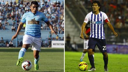 Conoce la fecha de reprogramación del Sporting Cristal vs. Alianza Lima