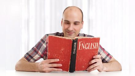 ¿Cómo aprender idiomas después de los 40?