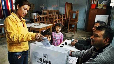 Por qué es importante la reforma electoral y cuáles deben ser sus prioridades