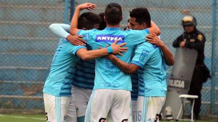 Presidente de Tigres descartó comprar Sporting Cristal por el momento
