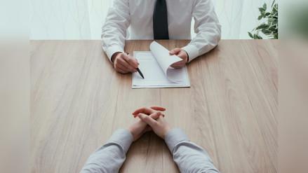 ¿Cómo hacer un CV brillante?