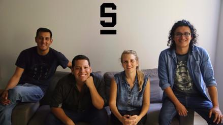 Revista Sudor, una propuesta digital para entender el mundo a través del deporte
