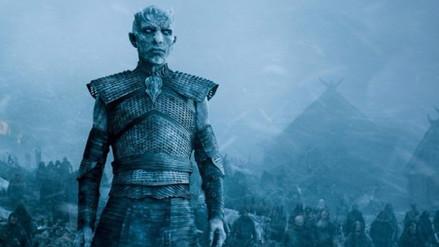 HBO publica nuevo tráiler de la séptima temporada de Game of Thrones