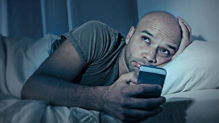 La familia como soporte para atender la adicción al Internet