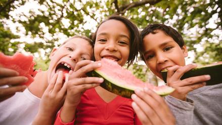 Implementación de quioscos saludables fomenta la cultura nutricional