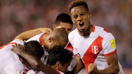 Perú ya conoce el horario del partido ante Bolivia por las Eliminatorias