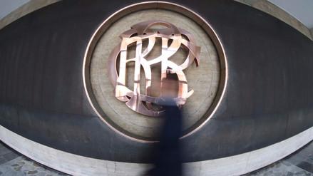 BCR busca inyectar liquidez a economía en medio de la desaceleración