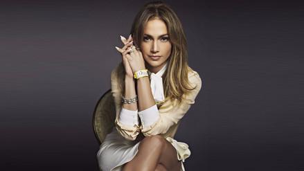 Jennifer López protagonizará la comedia romántica 'Second Act'