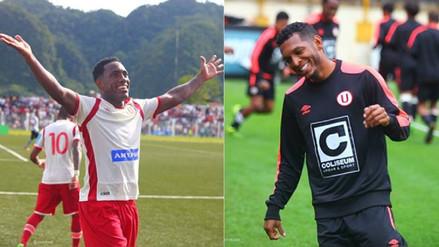 ¡Alivio en la 'U'! Panamá publicó su lista final de convocados a la Copa Oro
