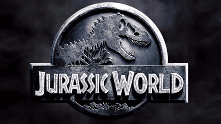 Revelan el nombre de la segunda parte de Jurassic World