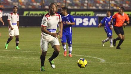 Alberto Rodríguez no irá al Deportivo Cali por pedido de Pedro Troglio