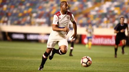 Deportivo Cali desea a Alberto Rodríguez y espera la decisión de la 'U'