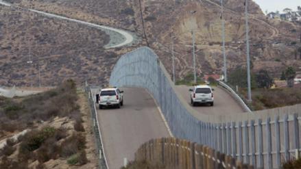 México asegura que el narcotráfico es un problema compartido con EE.UU.
