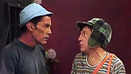 Todo era mentira: Don Ramón no es el padre de El Chavo del 8