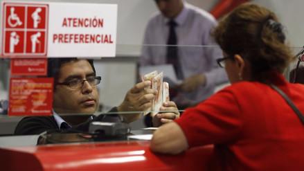 Peruanos siguen ahorrando pese a desaceleración, según Asbanc