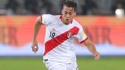 Federación Peruana de Fútbol inició la búsqueda de talentos en el exterior