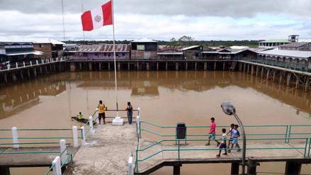 Reportaje | Islandia está en Perú, tiene selva y se cree Venecia