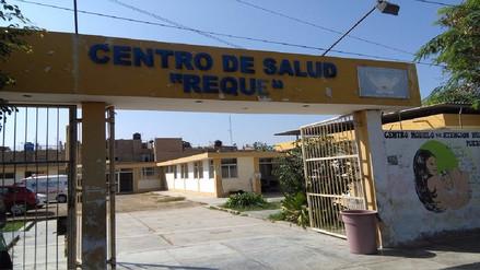 Chiclayo: alcalde de Reque pide designar a un nuevo gerente de Micro Red