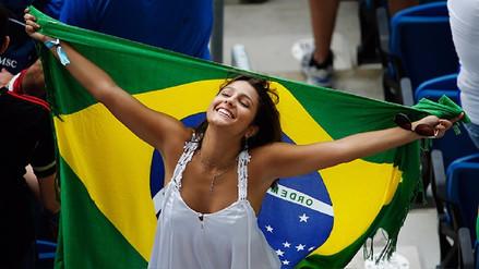 La 'felicidad' brasileña esconde la mayor tasa de depresión de América Latina