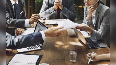 ¿Cómo reducir los riesgos en una idea de negocio?