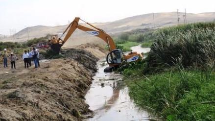 Destinan más de S/ 800 millones para obras de rehabilitación tras El Niño