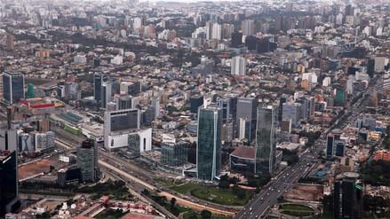 CCL: Perú es la quinta economía de América Latina con mejor entorno para APP