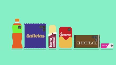 Reglamento de la Ley de Alimentación Saludable, ¿bueno o malo?