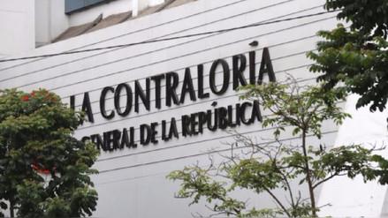 La Contraloría pide nuevamente al MTC información sobre Chinchero