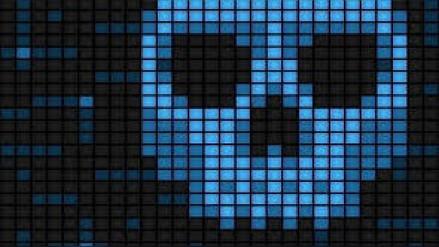Un nuevo ciberataque global afecta a empresas multinacionales de Europa y de EE.UU.