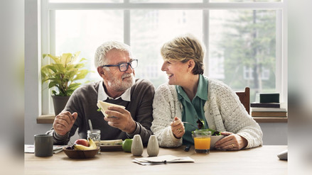 ¿Cómo manejar responsablemente tu fondo de pensiones si decides retirarlos?
