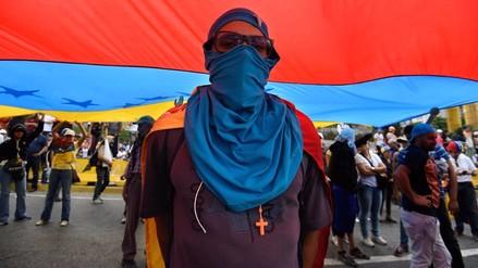 El Poder Judicial de Venezuela le dio al Defensor del Pueblo labores de fiscal