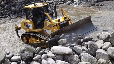 Reconstrucción con Cambios: Aprueban ejecución de proyectos por S/ 1,900 millones
