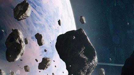 ¿Por qué el 30 de junio es el Día del Asteroide?