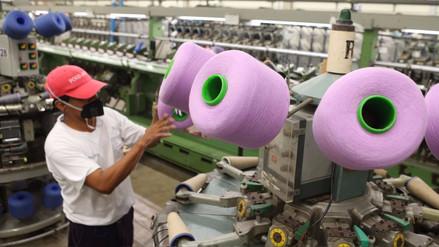 Multarán con hasta S/2 millones mal etiquetado de productos industriales
