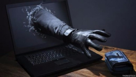 Delincuentes tienen en la mira a más de 76 mil clientes financieros