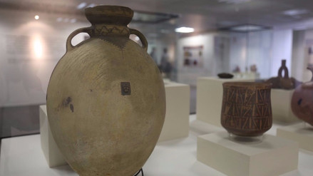 Ingreso a museos será gratis el primer domingo de cada mes