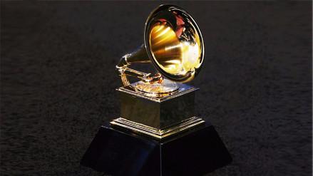 Ceremonia del Grammy regresará a Los Ángeles en 2019