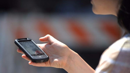 El teléfono móvil reduce la capacidad cognitiva, incluso cuando está apagado