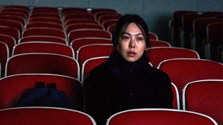 Ministerio de Cultura proyectará más de 15 películas independientes