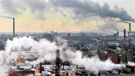 El cambio climático agravará las desigualdades en Estados Unidos, según estudio