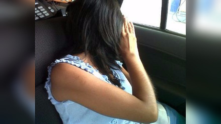 Chepén: investigan a docente por acoso a escolares en Facebook