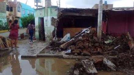 Amplían por 60 días estado de emergencia en Lambayeque