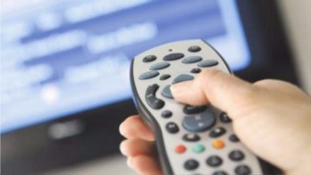 Telefónica subirá el precio de la televisión por cable desde mañana
