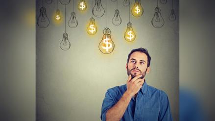 ¿Qué significa el costo de oportunidad del dinero?