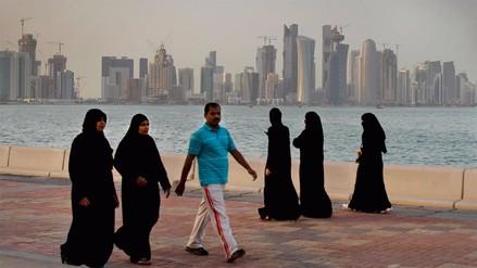 Estas son las 13 condiciones de Arabia Saudita que Qatar se negó a cumplir